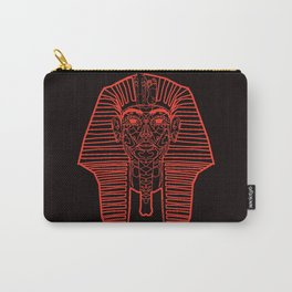 The Red King  Carry-All Pouch