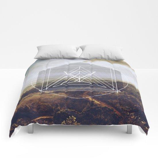 Forma 05 Comforters