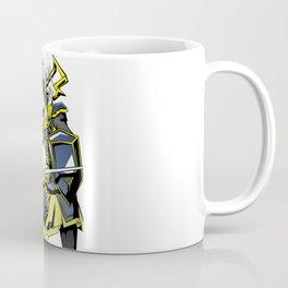 First Fantasy Coffee Mug