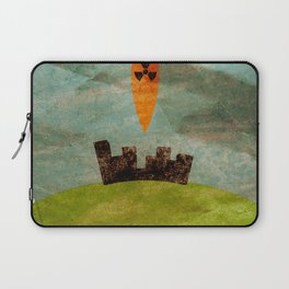 The Lucky Ones Laptop Sleeve