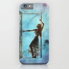 Communion iPhone 6s Slim Case