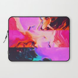 Otri Laptop Sleeve