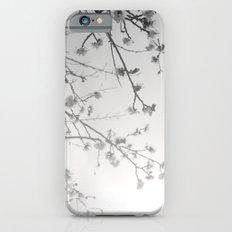 Rising Dawn iPhone 6s Slim Case