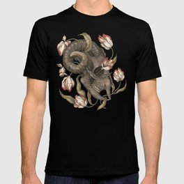 Breaking, Rectifying T-shirt