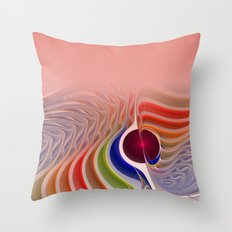 elegance for your home -8- Throw Pillow