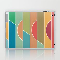 4 Degrees Laptop & iPad Skin