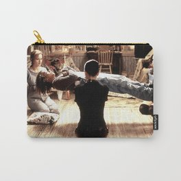 The Craft - May Third, 1996. Carry-All Pouch