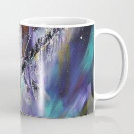 Vitamin String Quartet - 'Motion Picture Soundtrack' Coffee Mug