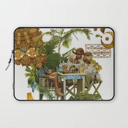 The Game Laptop Sleeve