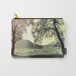 Baia Mare Carry-All Pouch