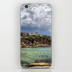 Gordon's Bay iPhone & iPod Skin