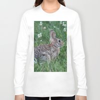 frame Long Sleeve T-shirts featuring Freeze Frame! by IowaShots