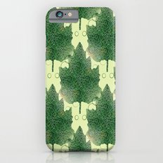 Nature At Its Best Slim Case iPhone 6s