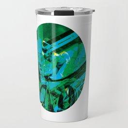 Astana Colours Travel Mug
