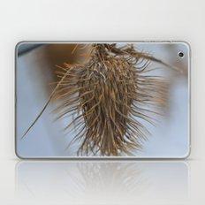 The Thistle Laptop & iPad Skin