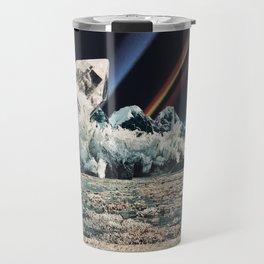 Southern Lights Travel Mug