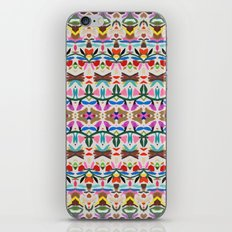 Spring Will Come iPhone & iPod Skin