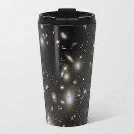 Pandora's Cluster Travel Mug