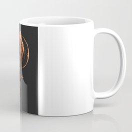 Slow Growth Coffee Mug