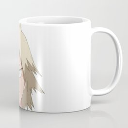 Mitsuki Bakugo | My Hero Academia Coffee Mug