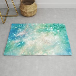 Exploring the universe 30 Rug