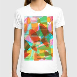 Let's Dance T-shirt