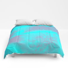 Bird-day Comforters