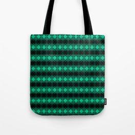 Oregon Green Tote Bag