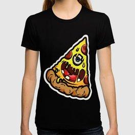 Harmful Pizza T-shirt