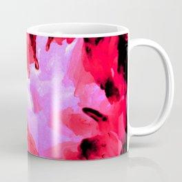 Forbidden Fruit VI Coffee Mug