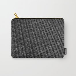 ExpoMilano Carry-All Pouch
