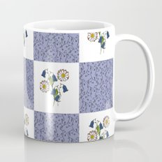 Spring bells Mug