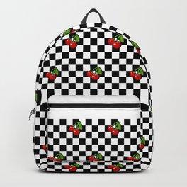 4bab64d62911 Supreme Backpacks