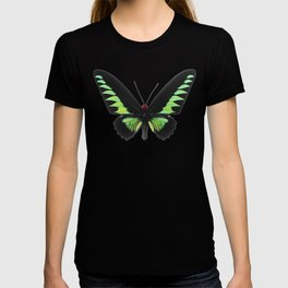 Rajah Brooke Birdwing T-shirt