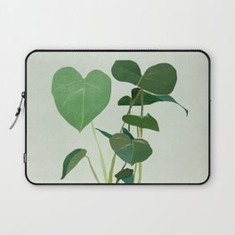 Plant 3 Laptop Sleeve