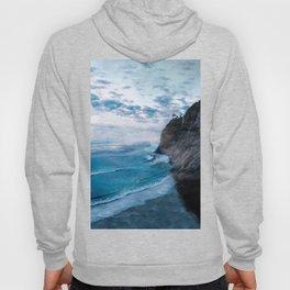 Coast 9 Hoody