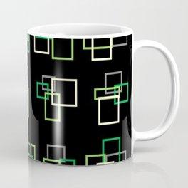 STACKING UP 6 Coffee Mug
