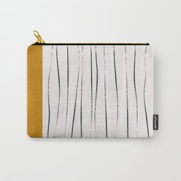 Coit Pattern 8 Carry-All Pouch