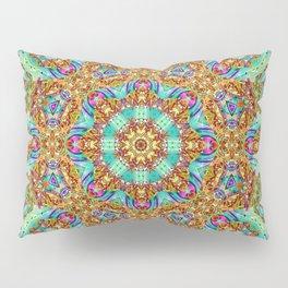 mandala fun 3182 Pillow Sham