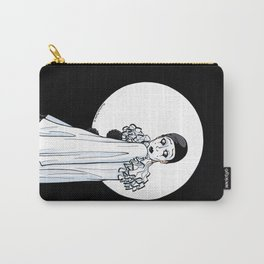 Pierrot Carry-All Pouch