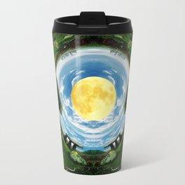 NEOLITHIC Travel Mug