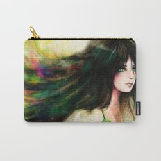 MAGICAL DOCTOR Carry-All Pouch