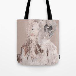 untitled05-2018 Tote Bag