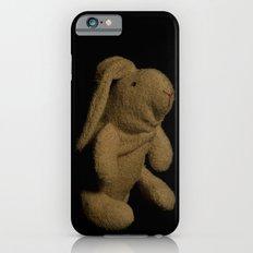 Bun iPhone 6s Slim Case
