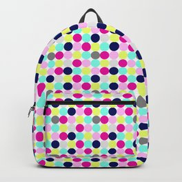 Cannettes Backpack