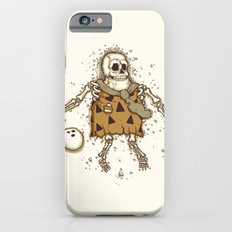 Mysterious fossil iPhone 6s Slim Case