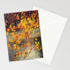 Fare thee Well Stationery Cards