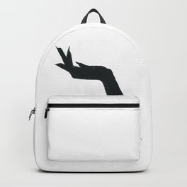 It's a lifestyle Backpack