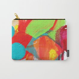 Lil' Ditty II Carry-All Pouch