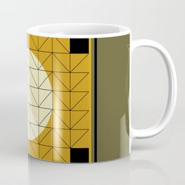 Tantra Coffee Mug